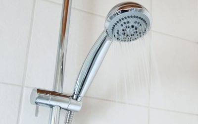 8 Ways To Save Water At Home