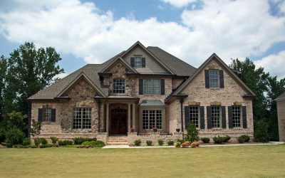 4 Reasons to Order a Builder's Warranty Inspection on Your New Home