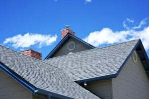 roofing materials for your home
