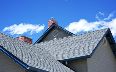 The Pros and Cons of Roofing Materials for Your Home
