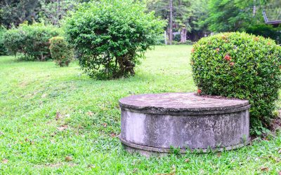 4 Tips for Good Septic Tank Maintenance