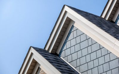 The Pros and Cons of 4 Home Siding Materials