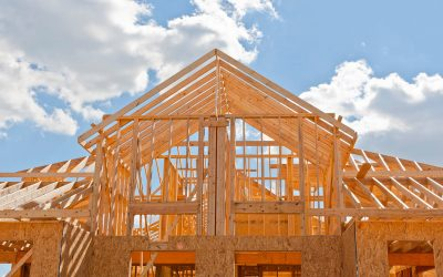 Why You Should Have a Home Inspection on a New House