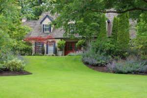 improve your homes curb appeal