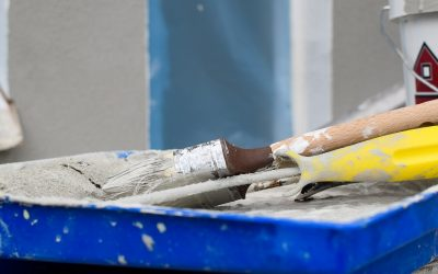 4 Easy Home Renovations You Can Do in a Day